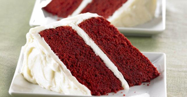 gratis taart hema Hema viert 90 jarig bestaan met gratis taart | OldambtNu.nl gratis taart hema